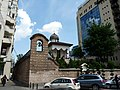 RO B Bucur church 1.jpg