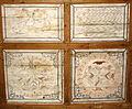 RO CJ Biserica reformata din Fizesu Gherlii (65).JPG