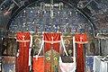 RO MH Biserica Sfintii Apostoli din Brebina (10).jpg
