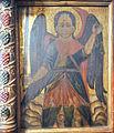 RO MS Reghin church of Archangels 46.jpg