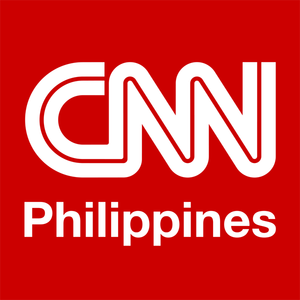CNN Philippines News and Current Affairs - Image: RPN9 CNN Philippines New logo