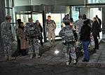 RSE-UA personnel return from Senegal 141210-A-UV471-941.jpg