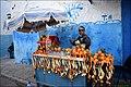 Rabat 54DSC 0831 (41068603960).jpg