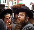 Rabbis For Palestine.jpg