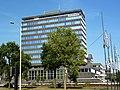 Rabobank Eindhoven.JPG