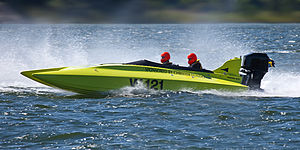 Racing boat 20 2012.jpg