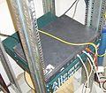 Rack system2.jpg