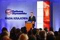 Rada Krajowa Platformy Obywatelskiej RP (14.12.2013) (11366458004).jpg