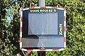 Radar pédagogique Rue Mot Fontenay Bois 4.jpg