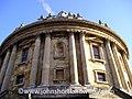 Radcliffe Camera, Oxford (24919794118).jpg