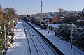 Radcliffe railway station MMB 16.jpg
