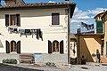 Radda in Chianti (SI) Italia - 6 Aprile 2015 - panoramio (1).jpg