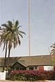 Radio syd 2000 antenna.jpg