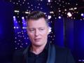 Rafał Brzozowski Konkurs Piosenki Eurowizji dla Dzieci 2020.png