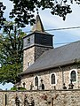 Rahier, site de l'église Saint-Paul et de l'ancienne maison forte.jpg