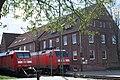 Railway-hub-bremerhaven-42 hg.jpg