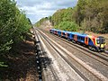 Railway by Gapemouth Plantation - geograph.org.uk - 1273656.jpg