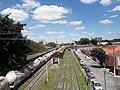 Railway in Taubaté 3.jpg