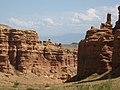 Raiymbek District, Kazakhstan - panoramio (5).jpg