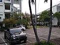 Rajamangala University of Technology Tawan-ok Chakrabongse Bhuvanarth Campus 1.jpg