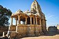 Rajasthan-Chittore Garh 08.jpg