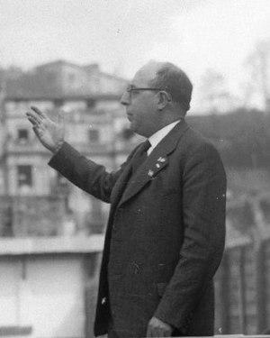 Otero Pedrayo, Ramón (1888-1976)