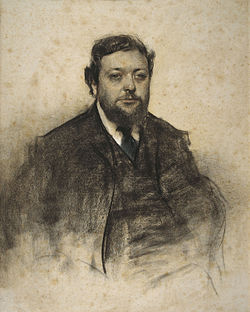 Ramon Casas - MNAC- Léon Jaussely- 027301-D 006458.jpg