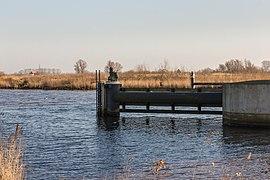 Ramspolbrug. 02-03-2021. (d.j.b) 05.jpg