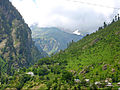 Random captured view on the way to naran valley.JPG