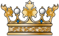 Rangkronen-Fig. 38.png