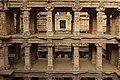 Rani ki vav - Patan - Gujarat - DSC003.jpg