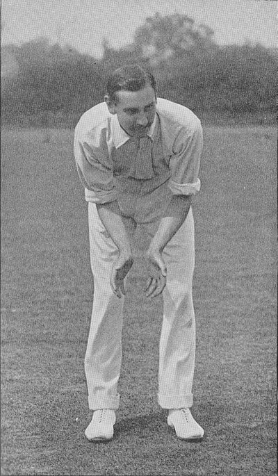 Ranji 1897 page 025 Mordaunt ready for a catch.jpg