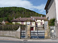 Raon-l'Etape-Maison de Charles Sadoul.jpg