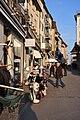 Rapperswil - Rathaus - Hafen IMG 1748 ShiftN.jpg
