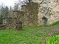Rapperswil - Schloss IMG 5645.JPG