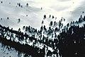 Rascafría (1986) 03.jpg