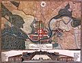Rastatt 1798.jpg