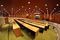 Rathaus-Mainz-Hörsaal-IMG 4045.jpg