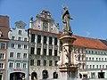 Rathaus - panoramio (13).jpg