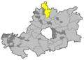 Rattesldorf im Landkreis Bamberg.png