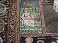 Ravenna, San Vitale 6.jpg