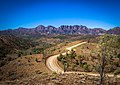 Razorback Lookout, Flinders Ranges - South Australia.jpg