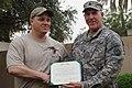 Re-enlistment in the International Zone DVIDS169477.jpg