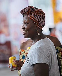 Re publica Accra 18 – Day 2 (45628172584) (cropped).jpg