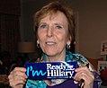 Ready for Hillary (171) (13315638903).jpg