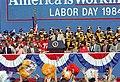 Reagan-Bush 1984 rally at DeAnza Community College C24008-11.jpg