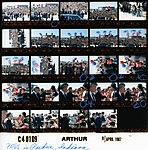 Reagan Contact Sheet C40109.jpg