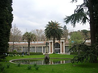 Botanical Expedition to the Viceroyalty of Peru - Royal Botanical Garden of Madrid