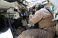 Realistic Urban Training Marine Expeditionary Unit Exercise 14-1 140320-M-CB493-014.jpg