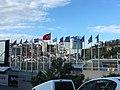 Recep Tayyip Erdoğan Stadium - ملعب رجب طيب أردوغان - Stade Recep-Tayyip-Erdoğan - Recep Tayyip Erdoğan Stadyumu photo2.jpg